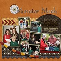 Monster_Mash_Right_R.jpg