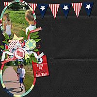 TMS_PatrioticTemplate3.jpg