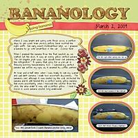 bananology.jpg