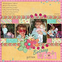got_her_Birthday_Wish_web.jpg