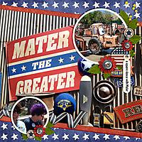 mater_BHS_across_copy.jpg