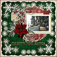 waiting_for_santa_copy.jpg