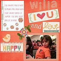 willa_orange.jpg