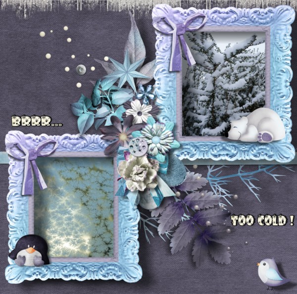 too_cold