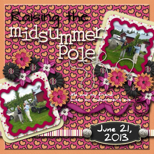 raising_the_midsummer_pole