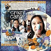 11_2013_Jassy_Crazy_Candy.jpg