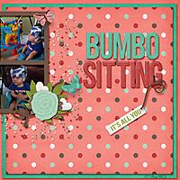 2013Aug_BumboSitting_edited-1.jpg