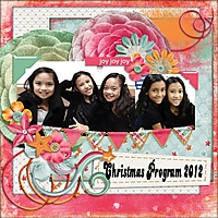 Christmas_program_girls.jpg