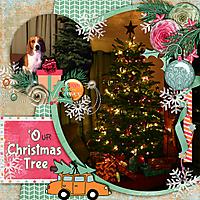 Christmas_tree_2012_copy.jpg