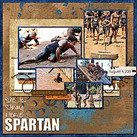 Spartan2013Web.jpg