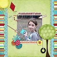 SummerMemories.jpg