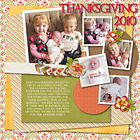 Thanksgiving_2010.jpg