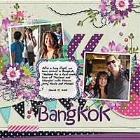 WelcomeToBangkok.jpg