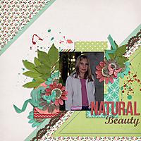 naturalbeautycopy.jpg