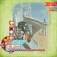 slide_edited-1.jpg