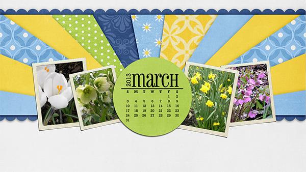 Desktop_March