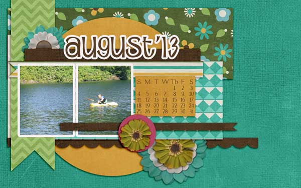 aug-2013-desktop