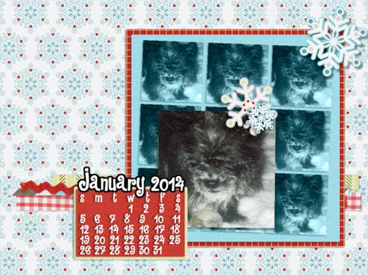 Dec. 2013 Desktop