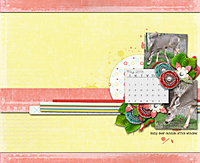 041013Desktop-May.jpg