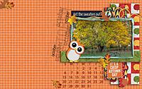 1280_Oct_Desktop_2013.jpg