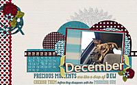 Dec_2013_Desktop_GS.jpg