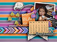 Desktop-September.jpg