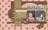 Desktop_Challenge3.jpg