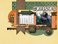 GS_July_13_desktop_copy72dpi.jpg