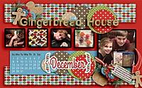 Gingerbread-desktop.jpg