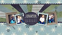 Jan13Desktop600.jpg