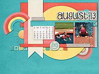 July2013_desktop.jpg
