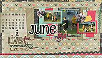 June-Desktop1.jpg