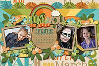 March_2013_P2012_March_by_cap_scw_dc_febr_1200x800.jpg