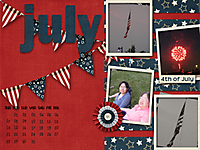 americandesktopaprilisa_sma.jpg