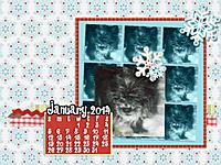 dec_2013_calendar.jpg