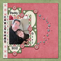 2012-12-25-Vdaddy.jpg