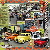 2013-July6-CarShow.jpg