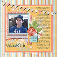 Celebrate_Life_Gallery.jpg