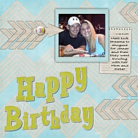 Its_your_birthday1-2_Medium_.jpg