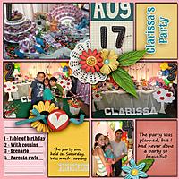 LO-Clarissa_s-Party.jpg