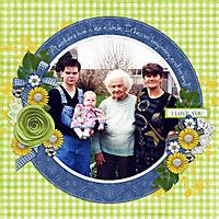 MothersLove2.jpg