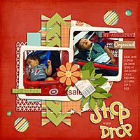 Shop-till-you-drop-WC-My-shopping-PinG_TemplateMix5_03_TIFF-copy.jpg