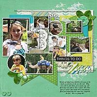 Zoo_Activities_R.jpg