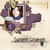 sweater_weather_copy.jpg