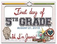 08_2013_School_signs.JPG