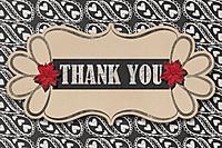 2013-card-ThankYou.jpg