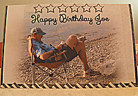 Joe-Birthday.jpg