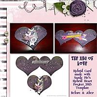 The-ABC-of-Love_Hybrid2.jpg