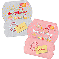 hybrid_easter_boxes_-_Page_075.jpg