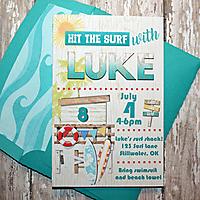 luke_invite.jpg